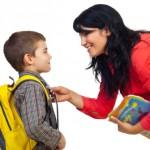 Consejos para estudiar mejor en primaria