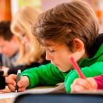 Cómo sujetar correctamente el lápiz