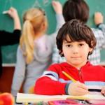 Cómo escribir mejor: Consejos para niños de primaria
