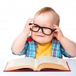 Cómo fomentar en los niños el gusto por la lectura