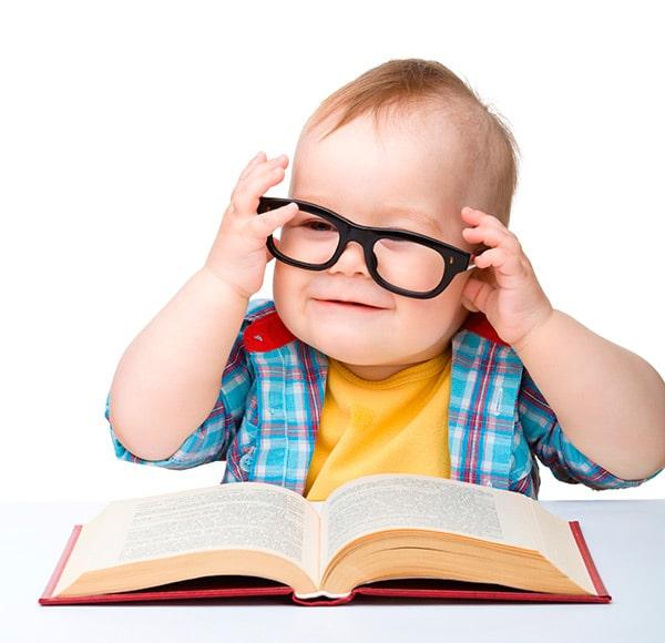 Fomentar el gusto por la lectura.
