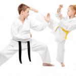 ¿Tu hijo tiene demasiadas actividades extraescolares?