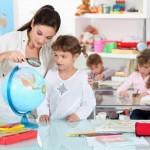 Cómo mejorar la relación entre profesor y alumno
