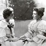 Tener un buen maestro: la increíble historia de Hellen Keller