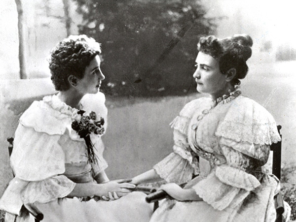 Hellen Keller y su increible historia