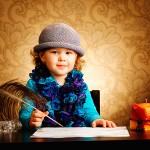Cómo aprender a escribir un cuento