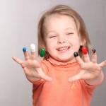 Los mejores juguetes educativos para los niños