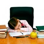 Pasar de primaria a secundaria: el gran salto