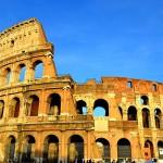 El Coliseo romano: ¿Qué era y para qué se utilizaba?