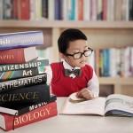 Mejorar la concentración al estudiar