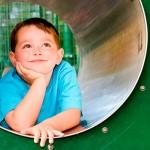Cómo enseñar a niños con dislexia