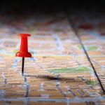 Consejos para aprender geografía