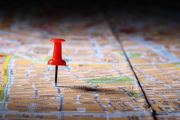 ¿Cómo es la Tierra? ¿Cómo está dividida? Para aprender geografía es importante conocer algunas de las estrategias que facilitarán este proceso.