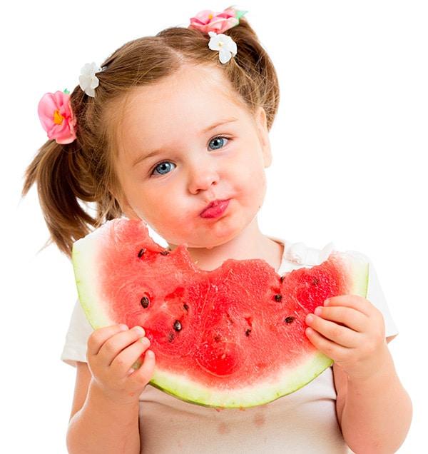 Después de un día de clases los niños necesitan una merienda nutritiva, energética y deliciosa. Descubre aquí Las mejores meriendas para los niños.