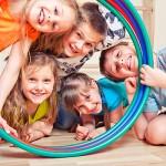 Cómo motivar a los niños