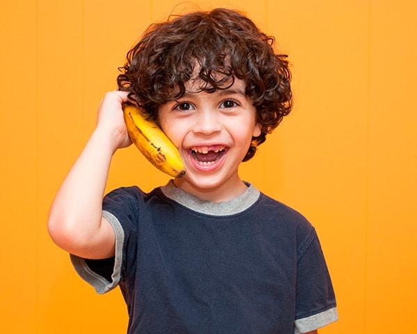 Los mejores alimentos que estimulan el cerebro. Alimentación adecuada para niños, adolescentes y adultos.