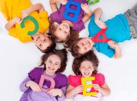 5 apps imprescindibles para educación primaria e infantil