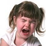 Peleas entre niños: ¿cómo actuar?