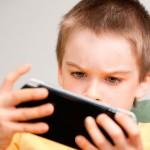 Adicciones durante la infancia: ¿se pueden evitar?