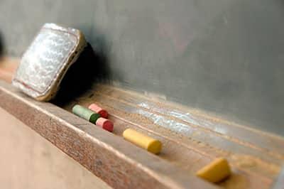 Pedagogía, artículo sobre las novedades de primaria curso 2014/2015