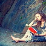 Elegir los cuentos según su edad