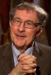 Jesús Jarque nos habla sobre las inteligencias múltiples