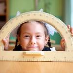 Estándares de aprendizaje evaluables en Primaria