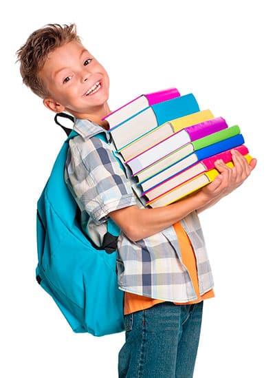estándares de aprendizaje evaluables en educación primaria