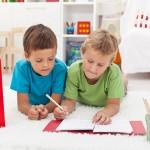 Cómo estudiar conocimiento del medio para niños de primaria