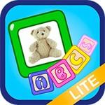 app abecedario en inglés