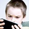 adicciones infantiles y nuevas tecnologías