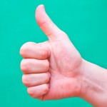 10 pasos para aprender a escribir bien