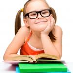 Consejos para elegir cuaderno en Primaria
