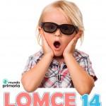 La LOMCE 2014 supone una serie de cambios en Primaria. ¿Cómo afectará a los padres?