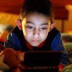Adicción infantil: los videojuegos. ¿Un problema pasajero, o puede empeorar?