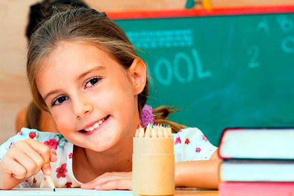 las asignaturas en educación primaria