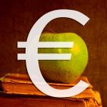 El salario de los profesores, según la OCDE, el problema de la Educación en España