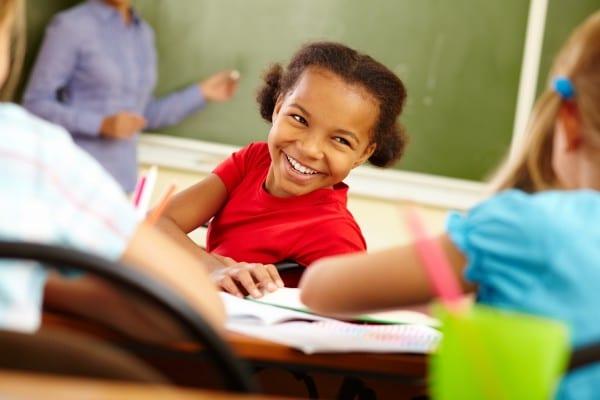 5 cuestiones sobre las competencias clave en primaria
