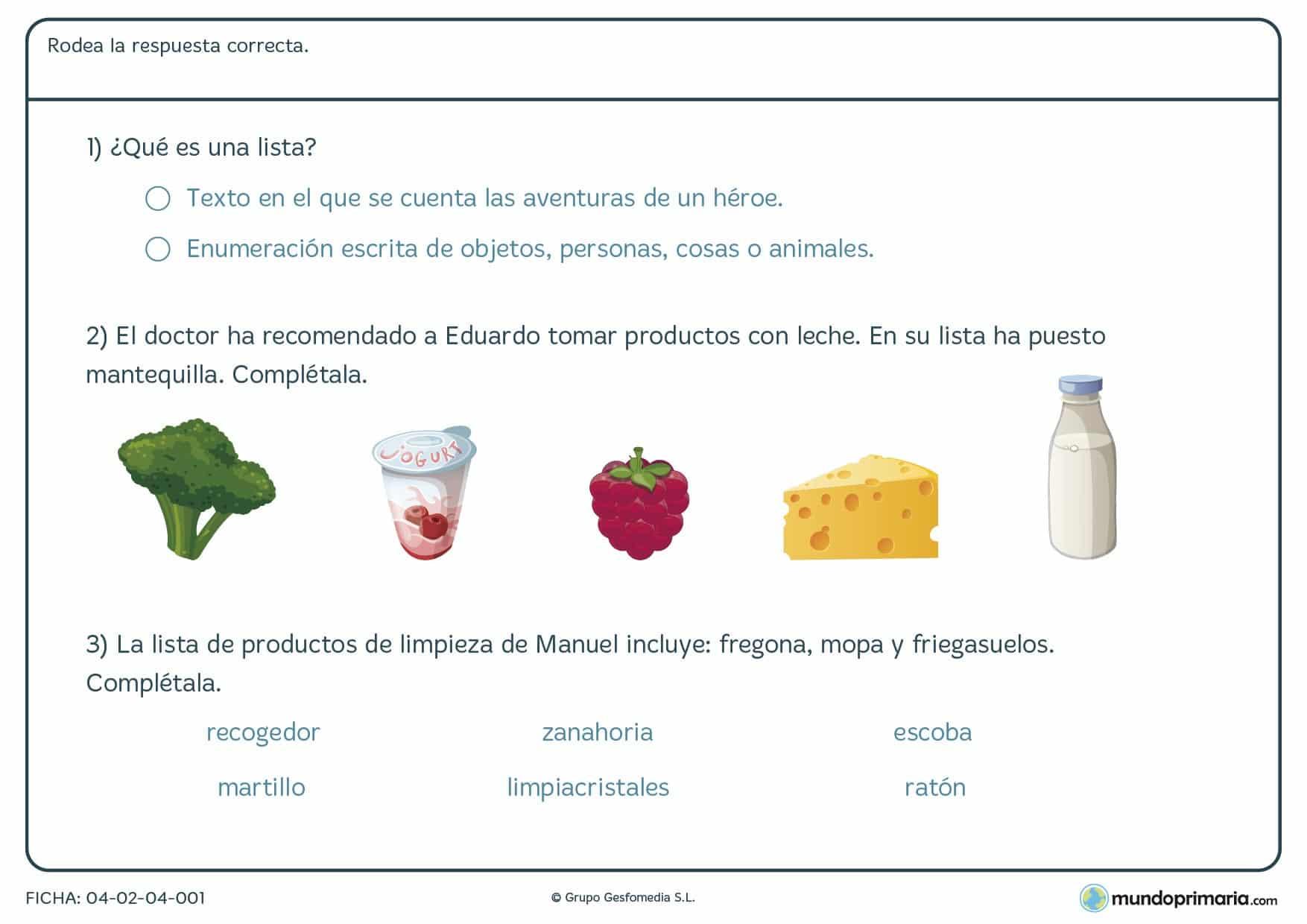 ejercicios gramatica española para extranjeros pdf