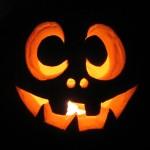 La historia de Halloween para niños y no tan niños