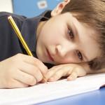 Las posibles causas del TDAH