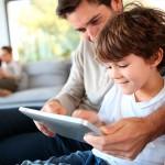 La educación en casa, una alternativa.