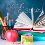 Cinco errores con los libros de texto