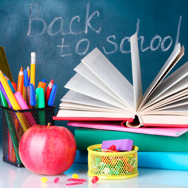 los libros de texto en primaria y algunos errores que se cometen