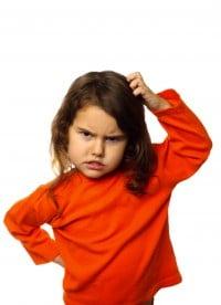¿sabes lo que es el dictamen de escolarización? te lo contamos en este artículo