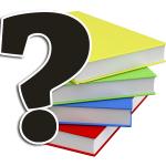 Libros de texto ¿sí o no? Analizamos su papel en las aulas