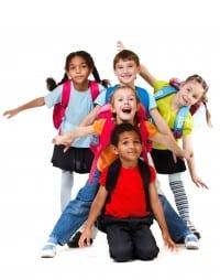 qué es el dictamen de escolarización