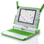 Un ordenador para cada niño