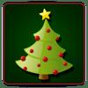 juegos de Navidad para repasar Matematicas en Primaria