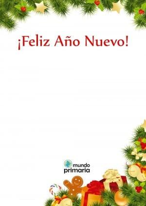Imagenes De Motivos Navidenos Para Imprimir.Navidad Para Ninos Recursos Didacticos Para Navidad